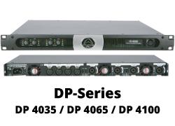 DP-Series