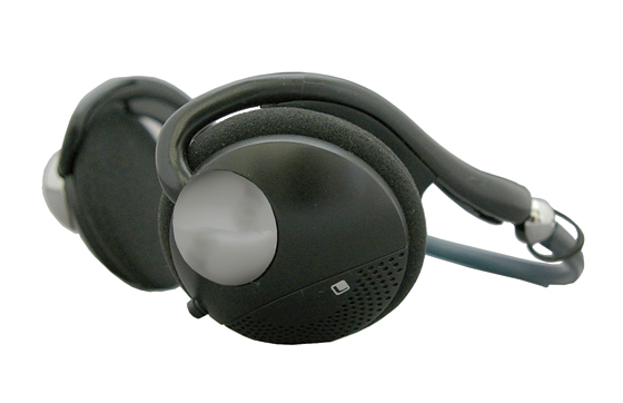 Neu ヘッドフォン HX-1000