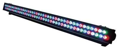 LED Bar-841W