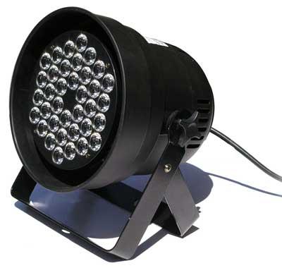 LED Par-361