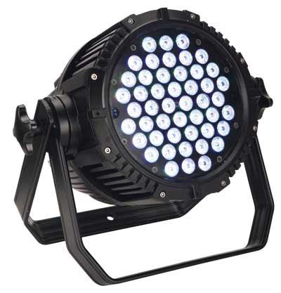 LED Par-483T1