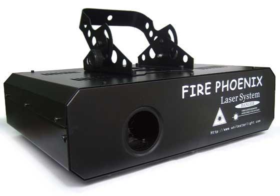 FirePhoenix ファイヤーフェニックス