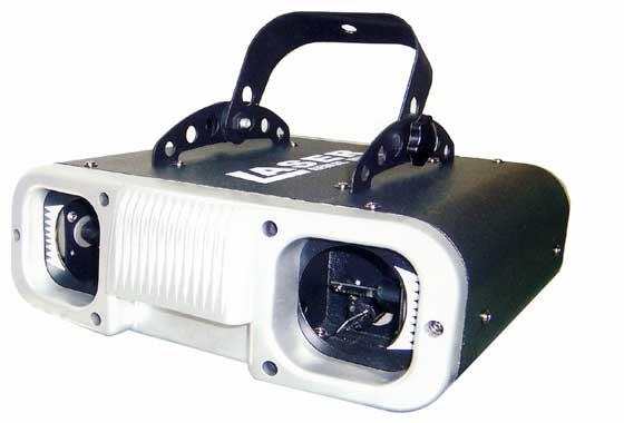 SL-A48G 高出力・緑レーザー