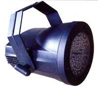 SL-1020セット LED照明+コントローラー